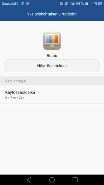screenshot_2016-09-11-19-58-50