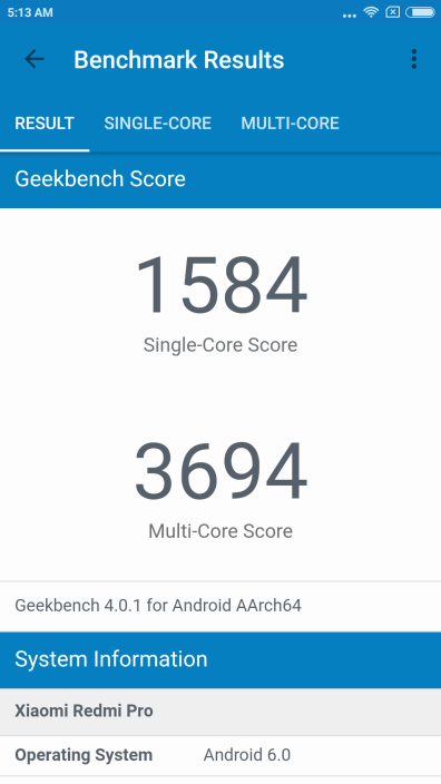 screenshot_2016-11-05-05-13-44-628_com-primatelabs-geekbench