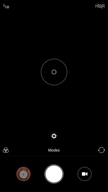 screenshot_2016-11-08-14-53-46-312_com-android-camera
