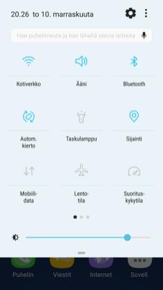 screenshot_20161110-202641