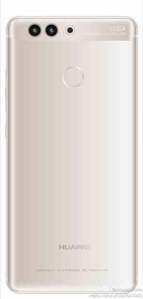 huaweiP10plus-2