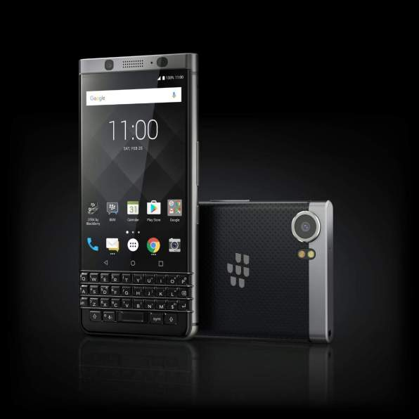 BlackBerry-KEYone_11