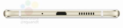 Huawei-Nova-Youth-Edition-1487860717-1-11