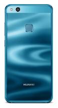 Huawei-P10-Lite-1489692771-0-0