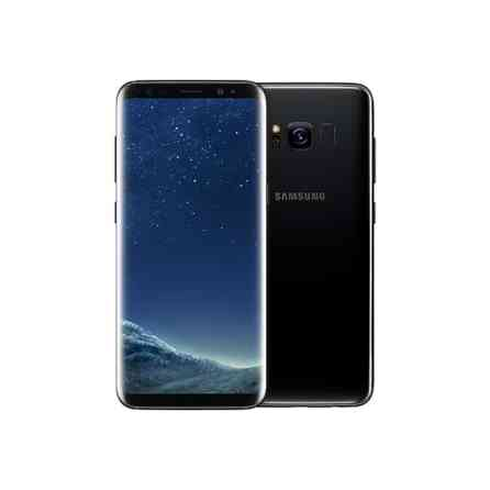 galaxy-s8_midnight_black_dual