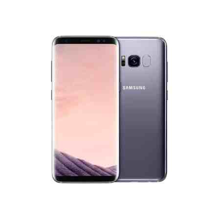 galaxy-s8_orchid_gray_dual