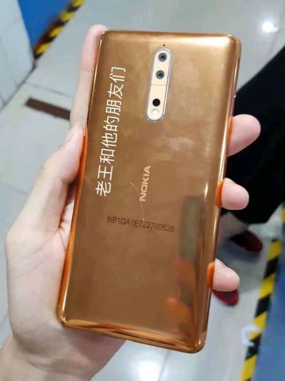 Nokia8217-2