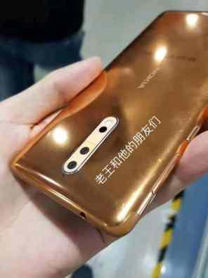 Nokia8217