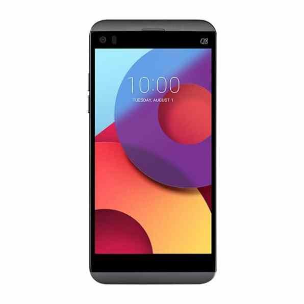 lg-smartphone-LG-Q8-medium01