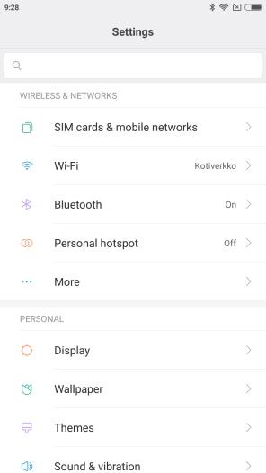 Screenshot_2017-06-28-09-28-20-930_com.android.settings