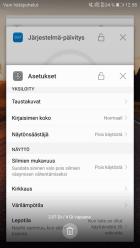 Screenshot_20170808-125852