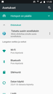 Screenshot_20170923-170516