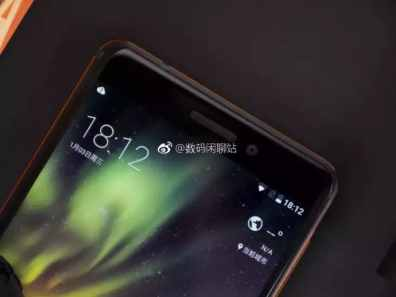 Nokia-6-2018-Real-Image-2