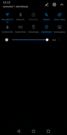 Screenshot_20180107-171713