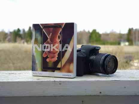 Nokia-7-plus-bokeh-testikuva (3)