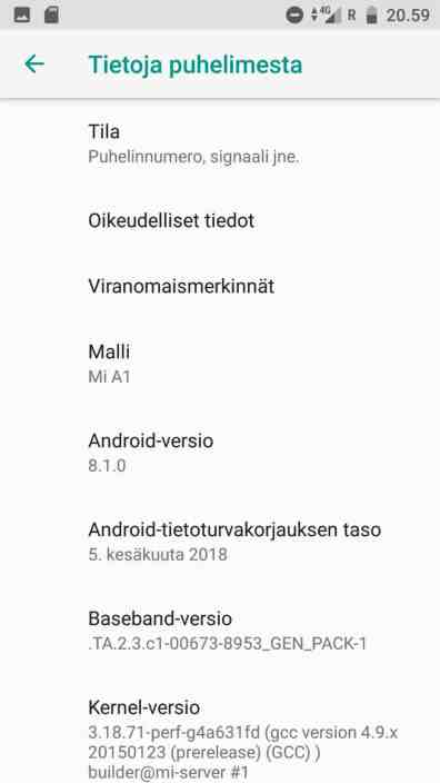 Mi-A1-Android-8-1-update (3)