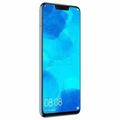 Huawei-Nova-3-Render-10