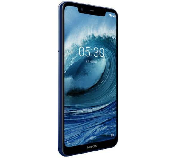 Nokia-x5-2018-14