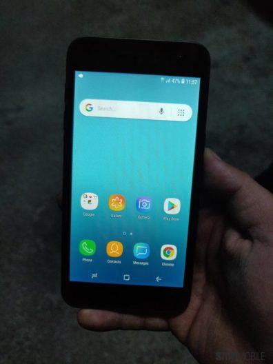 Samsung-Android-Go-2-768x1024