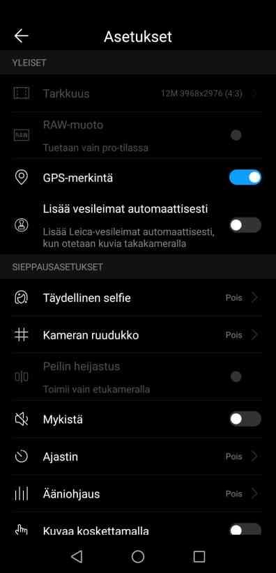 Screenshot_20180722-215818.jpg