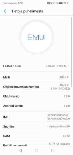 Screenshot_20180722-232149.jpg