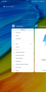 Xiaomi-Redmi-Note-5-AI-näyttökuva (5)