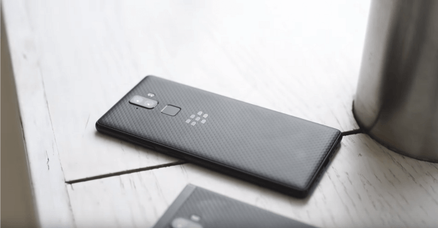 Blackberry-Evolve-and-Evolve-X-launched