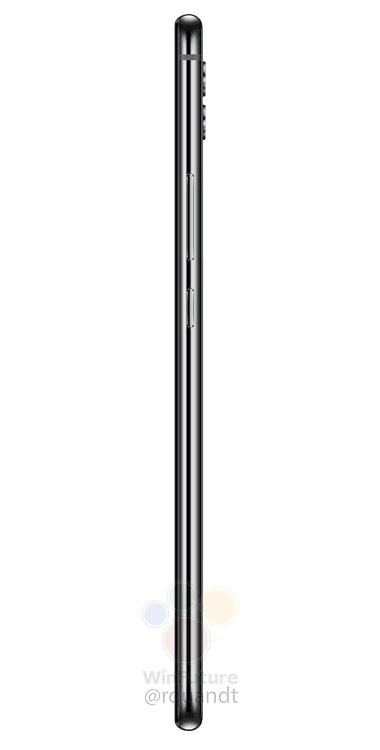 Huawei-Mate-20-Lite-1534071436-0-0