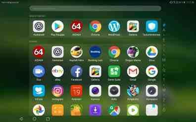 Screenshot_20180819-173557.jpg