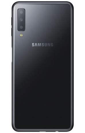 Samsung-Galaxy-A7-2018-1 (7)