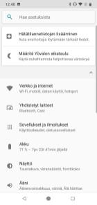 Screenshot_20180907-124041