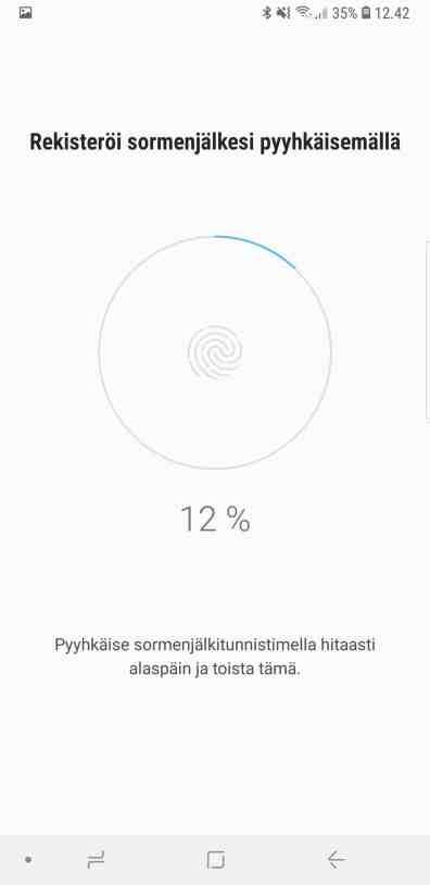 Screenshot_20180920-124242_Settings