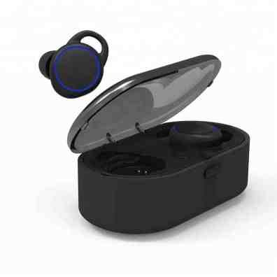Nokia-earbuds (2)