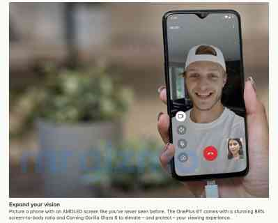 OnePlus-6T2