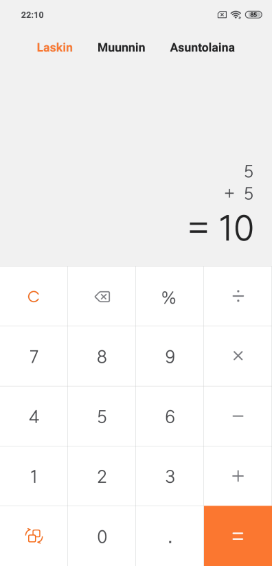Screenshot_2018-10-08-22-10-46-618_com.miui.calculator.png