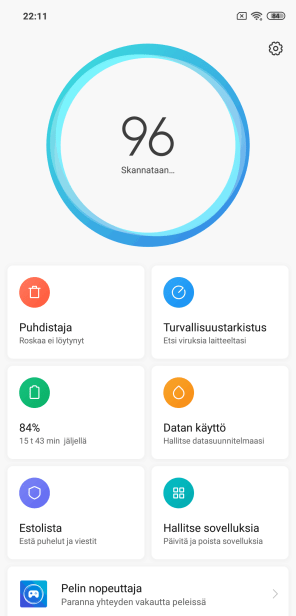 Screenshot_2018-10-08-22-11-17-853_com.miui.securitycenter.png
