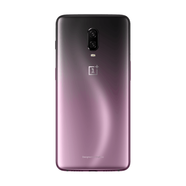 OnePlus-6t-thunder-purple (3)