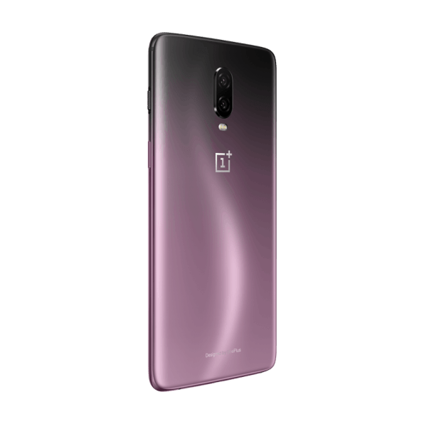 OnePlus-6t-thunder-purple (4)
