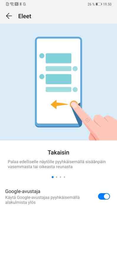 Screenshot_20181104_195040_com.android.settings.jpg