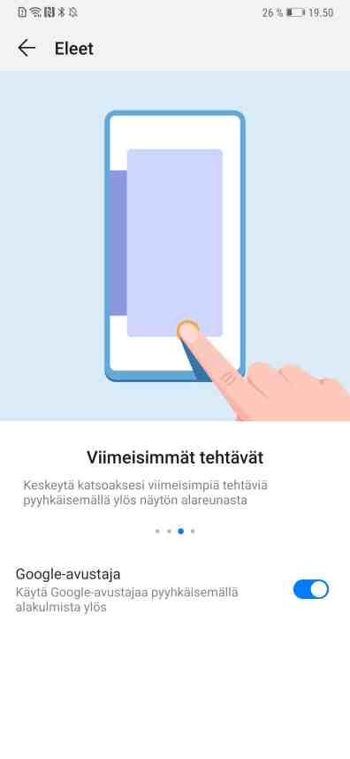 Screenshot_20181104_195044_com.android.settings.jpg