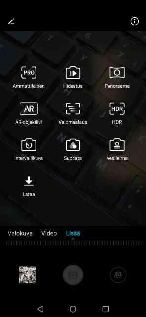 Screenshot_20181119-231206.jpg