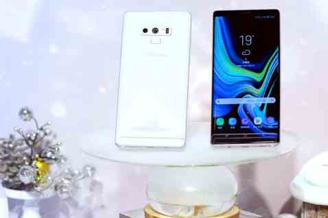 galaxy-note-9-in-white-1