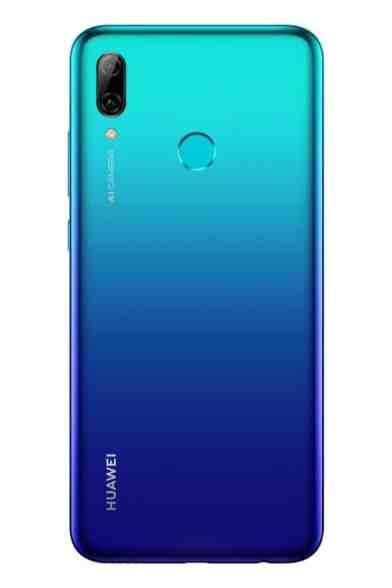 Huawei-P-smart-2019-2 (1)