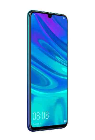 Huawei-P-smart-2019-5