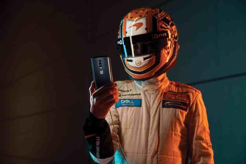 McLaren-Lifestyle-12