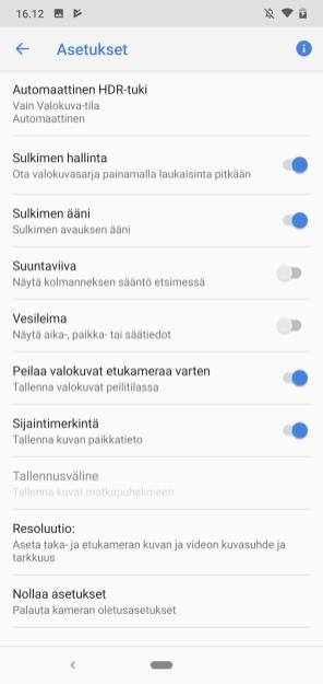 Screenshot_20181222-161216.png