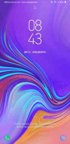 Screenshot_20181231-084349_Samsung Experience Home.jpg