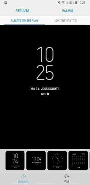 Screenshot_20181231-102501_Always On Display.jpg