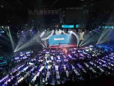 Huawei-P-Smart-2019-testikuva (5)