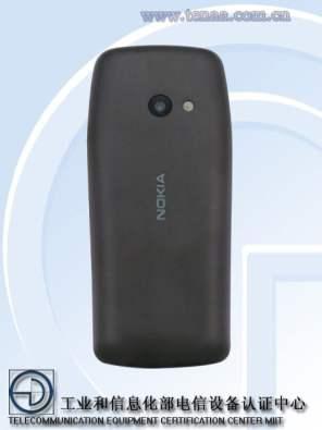 Nokia-TA-1139 (1)